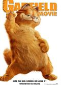 加菲貓/Garfield: The Movie