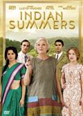 印度之夏第一季/印第安的夏天第一季/Indian Summers Season 1