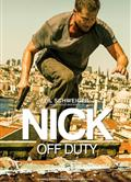 致命營救/Nick Off Duty