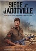 雅多維爾圍城戰/The Siege of Jadotville