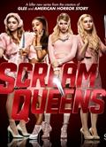 尖叫皇后第一季/尖叫女皇第一季/Scream Queens Season 1