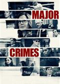 重案組第六季/Major Crimes Season 6