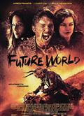 未來世界/Future World