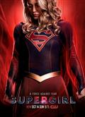 超級少女第四季/超級女孩第四季/女超人第四季/超女第四季/Supergirl Season 4