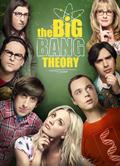 生活大爆炸第12季/生活大爆炸第十二季/天才也性感第十二季/The Big Bang Theory