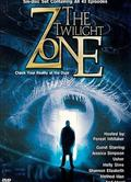 陰陽魔界/The Twilight Zone (2002版)