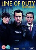 BBC反腐先鋒第三季/重任在肩第三季/Line of Duty Season 3