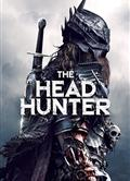 獵頭武士/The Head Hunter